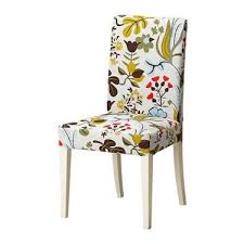 sedie ikea soggiorno awesome sedie ikea soggiorno gallery idee arredamento casa