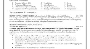resume service reviews resume endearing it resume writers reviews in astounding