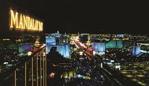 mandalay bay pool map mandalay bay resort and casino 2017 room prices deals reviews