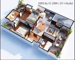 interior home plans interior home 3d android apps on play