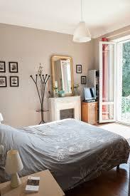 chambre avec salle d eau 10 chambre 3 suite parentale avec salle d eau visite de la maison