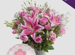 free flower delivery flowers free delivery awesome free delivery free flower delivery