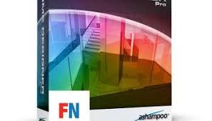home designer pro ashoo home designer pro 3 100 grátis funchal notícias