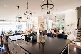 htons homes interiors lynda interior design home decor 2018