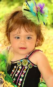 284 best when i have a daughter pageants images on pinterest