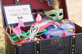 Photo Booth Rental Prices Rental Info Packages Pricing Pink Shutter Photo Booths