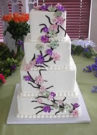 99 best wedding cakes images on pinterest wedding cake wedding