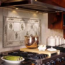 kitchen mural backsplash waterproof bathroom murals mural tiles for kitchen custom ceramic