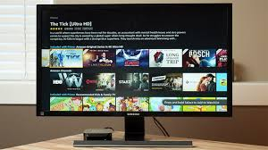 how to make the most of amazon prime video on apple tv