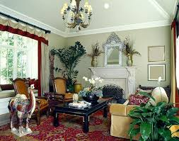 eclectic decorating eclectic style interior design lovetoknow
