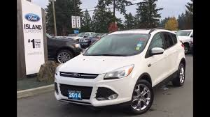 Ford Escape Awd System - 2014 ford escape se awd twin panel moonroof u0026 power liftgate