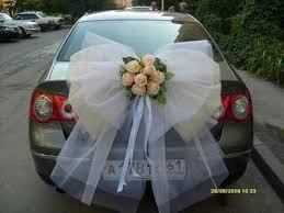 Christian Wedding Car Decorations Indian Wedding Car Decoration Ideas That Are Fun And Trendy