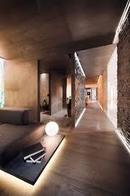 indirekte beleuchtung esszimmer modern uncategorized kleines indirekte beleuchtung esszimmer modern