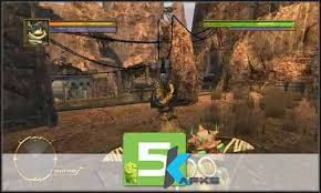 apk obb oddworld s wrath v1 0 13 apk obb data version