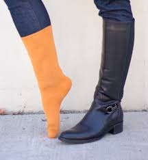 Best No Show Socks Best Socks For Ankle Booties Ballet Flats And Boots Sheec Socks