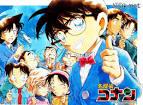 HCM - Trọn bộ phim hoạt hình Pokemon, <b>Conan</b>, Doreamon <b>Bản</b> đẹp <b>...</b>