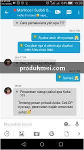 Bio Di Bandung jual bio spray di bandung arsip produk msi