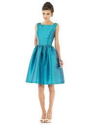 need opinions u2013 will this attire work weddingbee