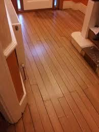 floor sanding wood floor sanding and polishing
