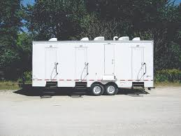 Seeking Trailer Fr Riverview Hosting Golf Tournament To Fund Mobile Shower Unit