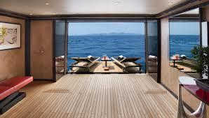 19 interior home design app the 10 best bars in praga