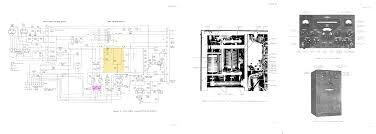 8877 Lifier Schematic Diagram Hl1inf U0027s Data Room Www Qsl Net Hl1inf