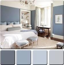 Color Scheme For Bedroom by Bedroom Color Ideas Blue Bedrooms Blue Bedrooms Bedrooms And