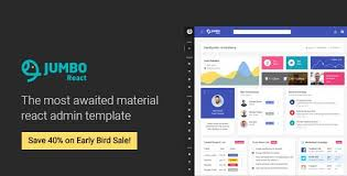 bootstrap sites templates download react material bootstrap 4 admin template