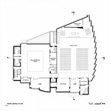 purpose of floor plan multi purpose hall floor plan luxury 16 church kitchen floor plans