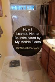 How To Wash Walls by How To Clean Marble Shower Walls Top Medium Size Of A Rock Shower