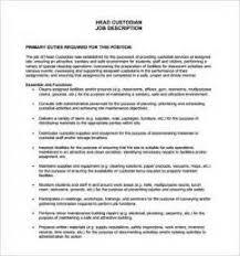 Janitor Job Description For Resume Beautiful Custodian Job Description Tesstermulo Com