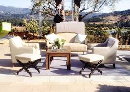 outdoor furniture rental lounge furniture palace party rental