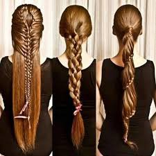 step by step hairstyles for long hair with bangs and curls hairstyles step by step for long hair hairstyle for women man