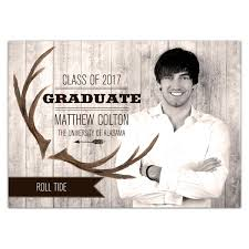 college graduation invites college graduation announcements paperstyle