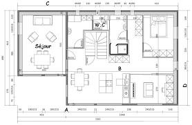 dessiner sa cuisine gratuit dessiner un plan de cuisine cheap plan de maison style