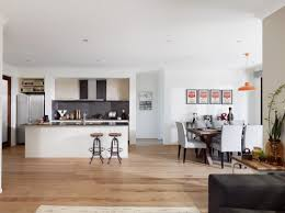 home builders melbourne brand selection compare our house designs