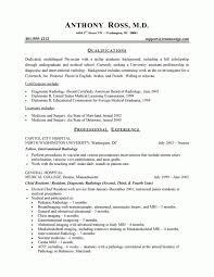 example of a cna resume sample cna resumes cna job description