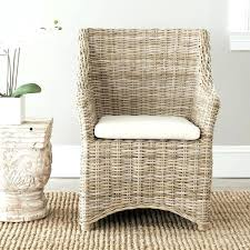 indoor outdoor wicker dining chairs furniture rattan room sun set