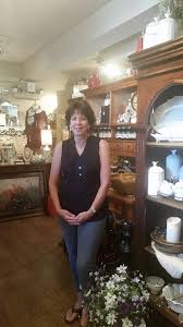 Home Decorations And Accessories by Harrington Manor A Jewel For Home Décor And More In Downtown