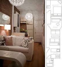 studio flat design studio apartment design best decoration studio living studio apt