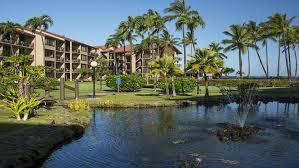 papakea resort map aston at papakea discounted rates
