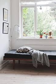 Best  Danish Interior Ideas On Pinterest Danish Style Porte - Interior design for homes