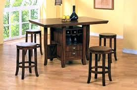 tall kitchen island table anaxandrar win page 13 tall kitchen island table kitchen islands