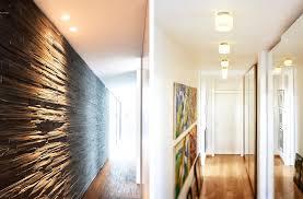Lampen F Wohnzimmer Led Led Beleuchtung Für Flur Eisigen Auf Wohnzimmer Ideen Plus