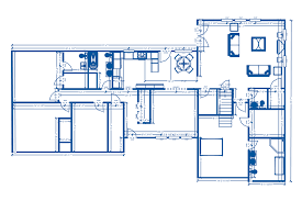 Draw My House Floor Plan Art Gallery Design E2 Lighting And Acoustics Kamsin Photo Draw My