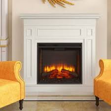 Sears Electric Fireplace Great Reviews Look At The Pictures For An Example Of Planks And A