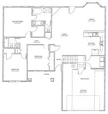 griffin a 1759 ft home sk builders u0026 mcalister realty