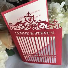 wedding invitations liverpool liverpool gated wedding invitations liverpool themed wedding