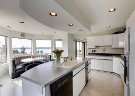 trady innovations kitchen specialist in caulfield north 3161