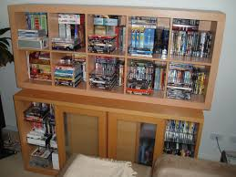 how large is your dvd collection page 13 digital forums